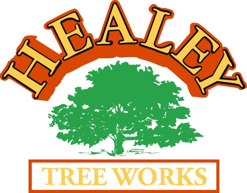 Healey Logo